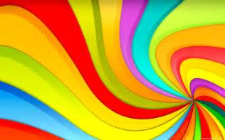 color line file color lines abstract wide wallpaper 1440x900 025 jpg