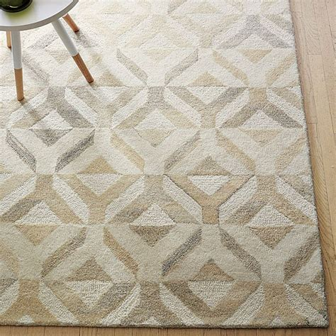 west elm australia rugs get this look silver and gold design