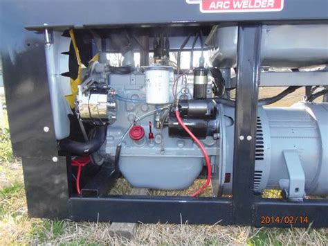 lincoln sa 200 parts for sale sa 200 lincoln welder parts espotted