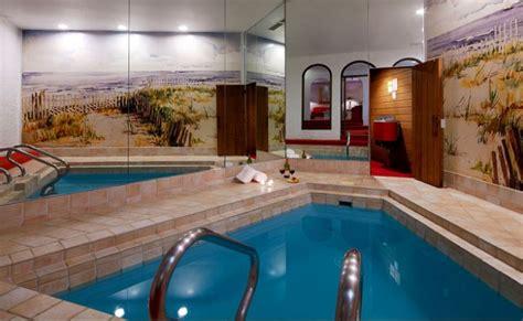pocono palace rooms poconos getaways pocono mountain resorts weekend getaways honeymoon vacations