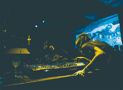 techo spanish to english 10 techno clubs you cannot miss in barcelona xceed blog