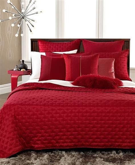international bedding inc international concepts bedding rib basic zipper