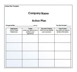 plan format template plan format and template sles vlashed