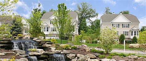westchester ny real estate rockland county homes orange