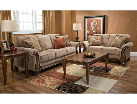 slumberland living room sets 322 best slumberland furniture images on pinterest