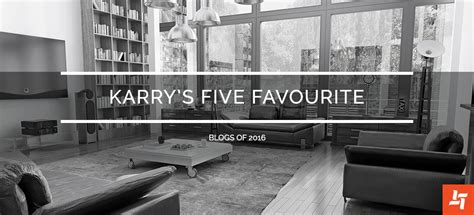 top backsplash trends for 2016 karry home solutions karry s five favourite blogs of 2016 karry home solutions
