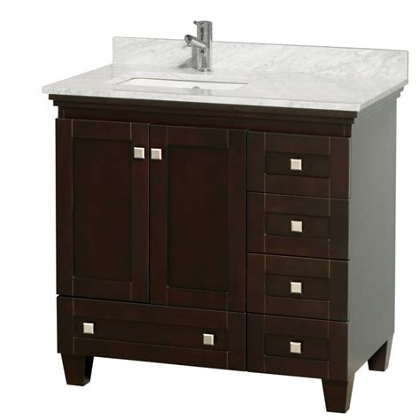 Furniture For Kitchen Cabinets bathroom vanity with sink home decorating