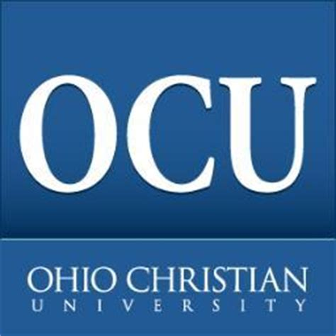 Ohio Christian Mba Reviews by Ohio Christian Christiancolleges