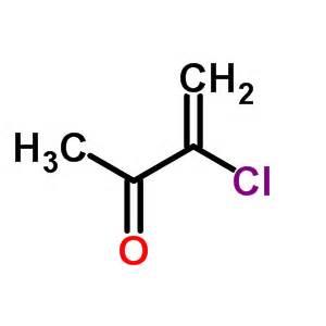Acrylic Acid 683 70 5 c4h5clo 3 chlorobut 3 en 2 one density molecular structure formula synonyms boiling