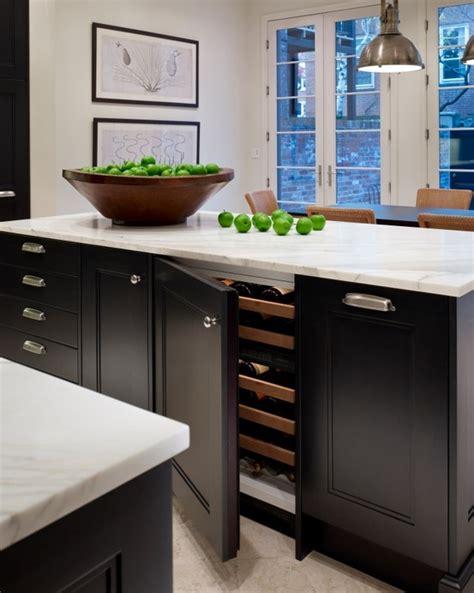 24 Modern Wine Refrigerators In Interior Designs Messagenote | 24 modern wine refrigerators in interior designs messagenote