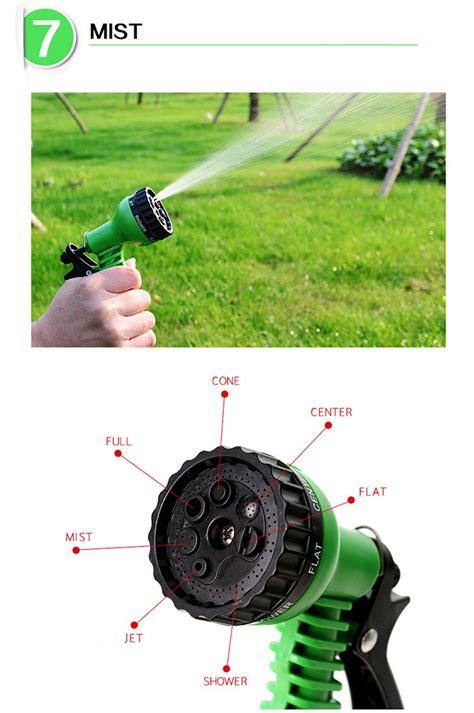 Magic Hose 30 M Selang Air Xhose Panjang Meter Ajaib jual vaping magic hose selang air bisa memanjang