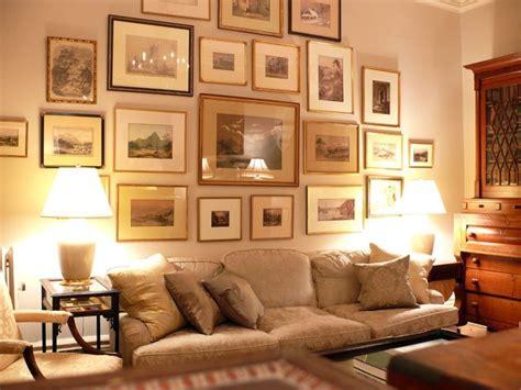 different home design themes картины в интерьере гостиной и их правила развешивания