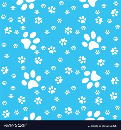 paw background paw background www topsimages