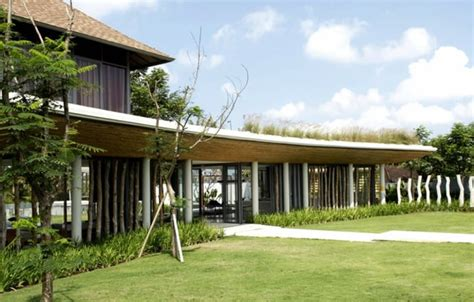 sara design indonesia kayu aga house in bali indonesia by yoka sara international