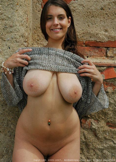 Slightly Chubby Extremely Sexy Small Gallery Bbw Fuck Pic