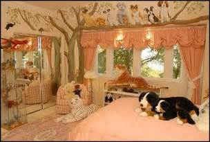 Pet Room Ideas by Decorating Theme Bedrooms Maries Manor Treehouse Theme