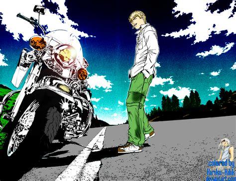 great onizuka great onizuka anime 6 hd wallpaper hivewallpaper