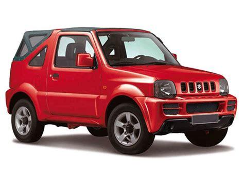 jeep suzuki jimny suzuki jimny jeep 4wd top a c value plus corfu car