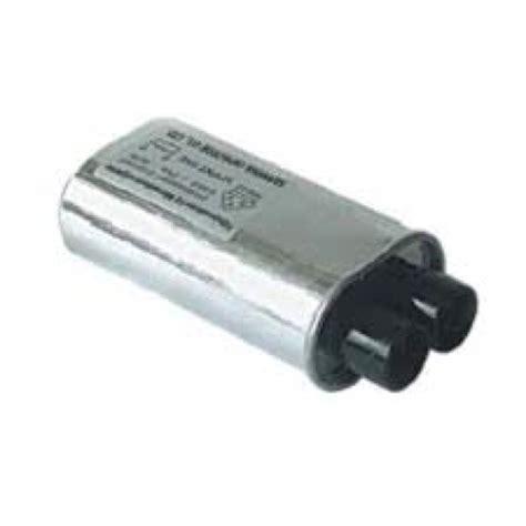 microwave capacitor terminals microwave capacitor terminals 28 images microwave hv capacitor 1 1mfd 2100v cp616 microwave