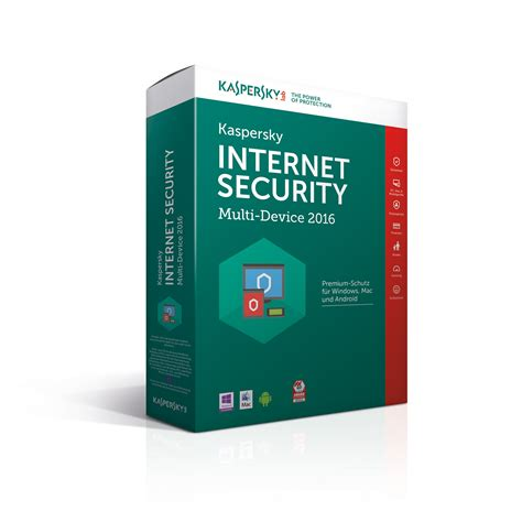 Security Kaspersky kaspersky security v8 0 0 506 5000 h33t mambo 04 08 14 ethamorhos s diary