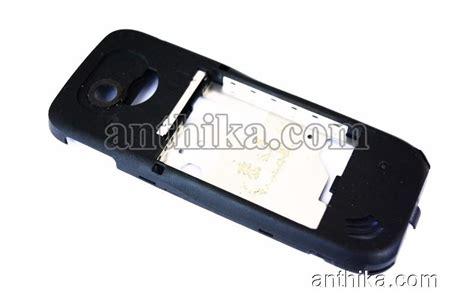 Nokia 2600 Clasic Original www anthika