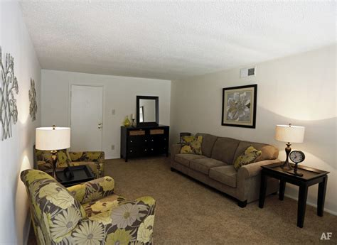 1 bedroom apartments in st louis 1 bedroom apartments st louis mo best free home