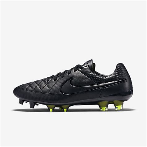 football shoes for defenders football shoes for defenders 28 images recommeded
