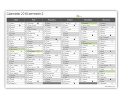 Calendrier 2007 Avec Lune Imprimer Calendrier 2022 Gratuitement Pdf Xls Et Jpg