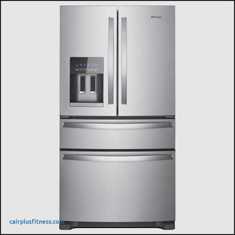 discontinued appliances clearance refrigerators inspirational special buys
