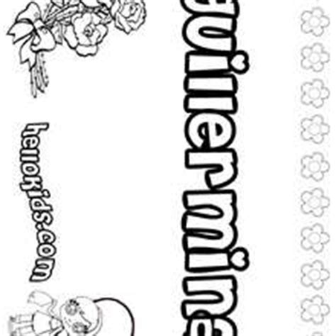 coloring pages of the name grace grace coloring pages hellokids com