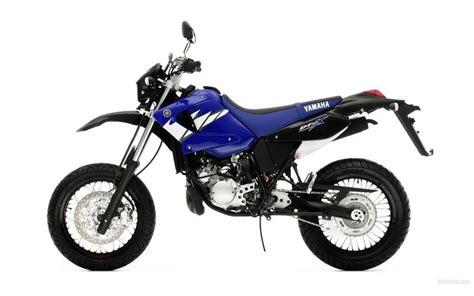 valor del seguro de moto cilindraje 125 2016 precio y ficha t 233 cnica de la moto yamaha dt125x 2005