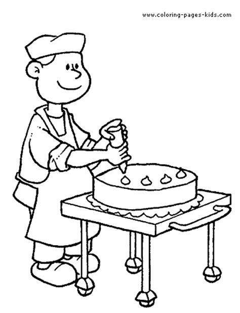 printable coloring pages jobs the nut job colouring pages