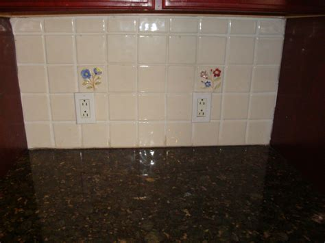 Removing Kitchen Tile Backsplash by Replacing Kitchen Backsplash 28 Images Tiles