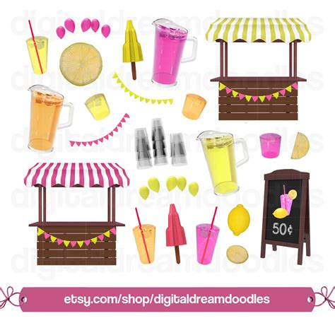 lemonade clipart lemonade clipart lemonade clip lemonade stand