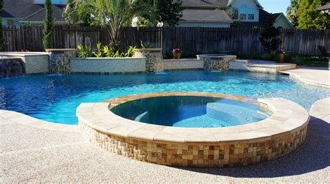 beautiful backyard swimming pools triyae com pictures of beautiful backyard pools