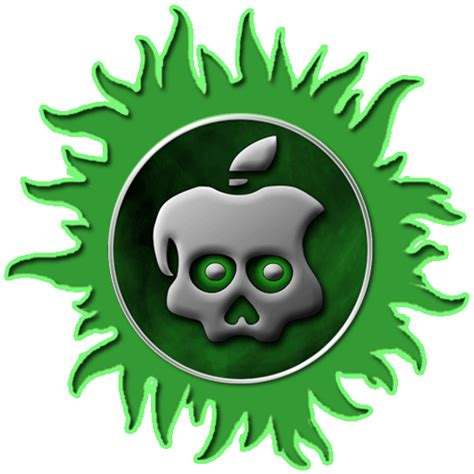 icon design jailbreak download absinthe 2 0 ios 5 1 1 untethered jailbreak