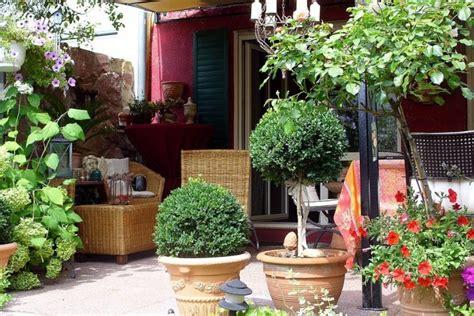 wie schreibt terrasse terrasse balkon terrasse freiluftwohnzimmer villa