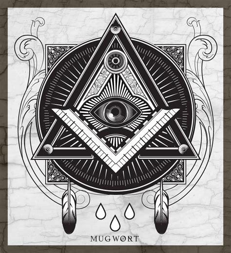 illuminati pics illuminati pyramids drawings images