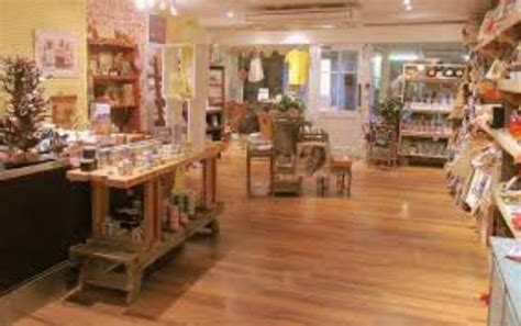 backyard bird shop locations shop view picture of bird s yard sheffield tripadvisor