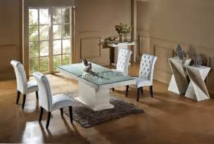 Luxurious Dining Tables Popular Luxury Dining Tables Buy Cheap Luxury Dining Tables Lots From China Luxury Dining Tables