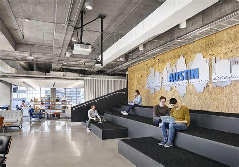 indeeds austin office expansion officelovin