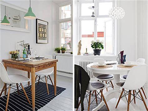 woonideeen tafel kleine keuken met tafel artsmedia info