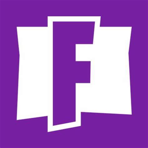 Fortnite (@FortniteGame) 's Twitter Profile ? Tweetcs