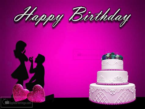 greetings for birthday wishes for id 2446 applegreetings