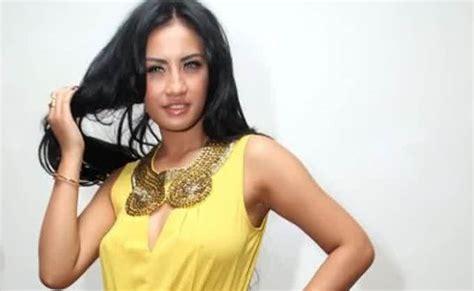 shinta bachir terlibat bisnis psk artis robbi abbas teknoflas com