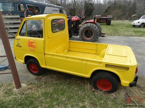 subaru 360 truck for sale subaru 360 1970 micro truck mileage 21k ran when parked