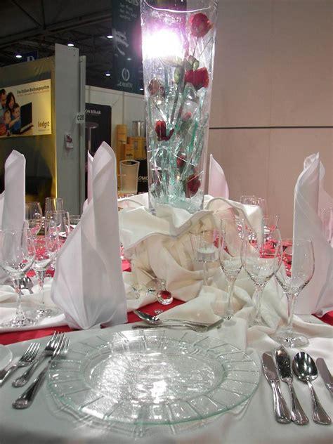 G Nstige Tischdeko Hochzeit by Tischdeko Diamantene Hochzeit Neu Tischdeko Diamantene