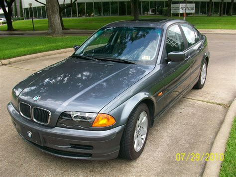 bmw 325 for sale 2001 bmw 325 for sale