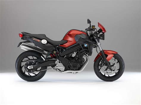Neues Bmw Motorrad 2014 by Bmw Announces 2014 Model Updates And New K1600gt Sport