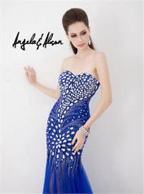 Primadonna Angela Pojok Lavender prom 2015 dresses angela and alison prom 41001 angela and alison prom prom dresses